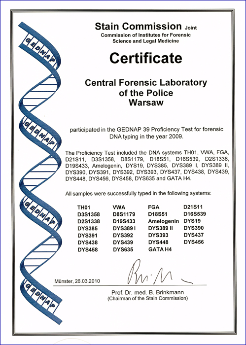 a career analysis criminology and forensic pathology Forensic science careers can be rewarding and challenging we'll help you explore and find a career that's right for you with these profiles  deoxyribonucleic acid (dna) analysis is.